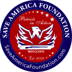 save america foundation