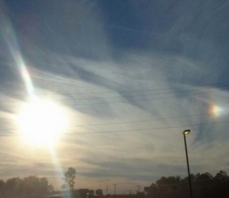 Chemtrails_Columbia_SC021303