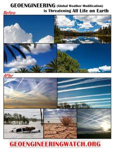 geoengineering-flyer-front2
