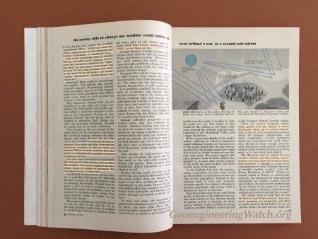 GeoengineeringWatch magazine2