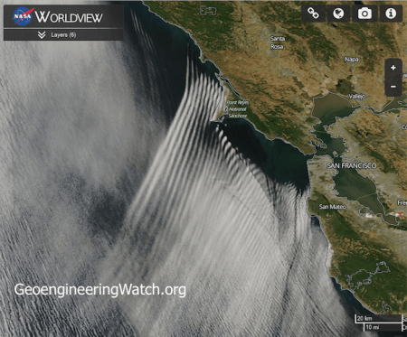 geoengineeringwatch-org-106