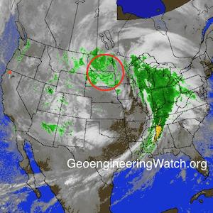 geoengineeringwatch-org-29