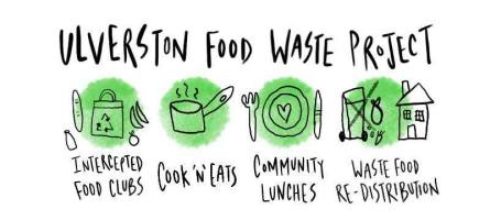 Ulverston-food-waste-project