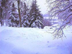 MKE-snow.jpg