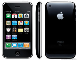 Thumbnail image for apple-iphone-3g.jpg