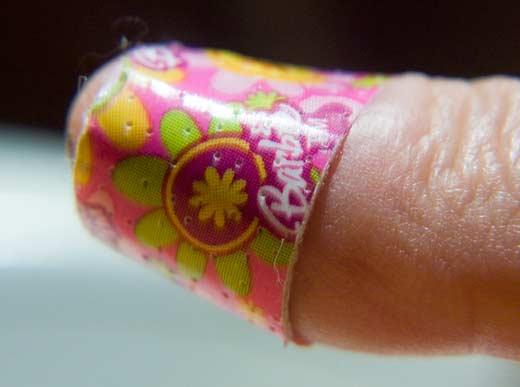 barbie-band-aid.jpg