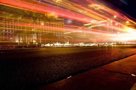 car-trails-lv-blvd.jpg