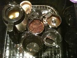cuisinart-coffee-maker-parts.jpg