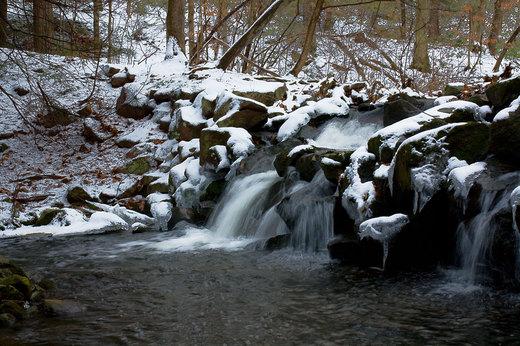 downstream-rockfall-jepps-brook.jpg