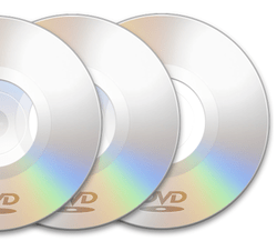 dvd_discs.png