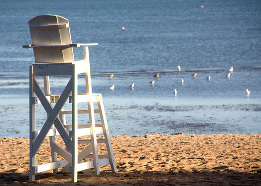 empty-west-haven-life-guard-chair.jpg