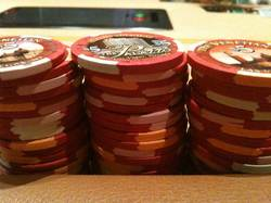 five-dollar-chips-at-venetian-poker-table.jpg