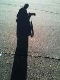 geoff-shadow.jpg