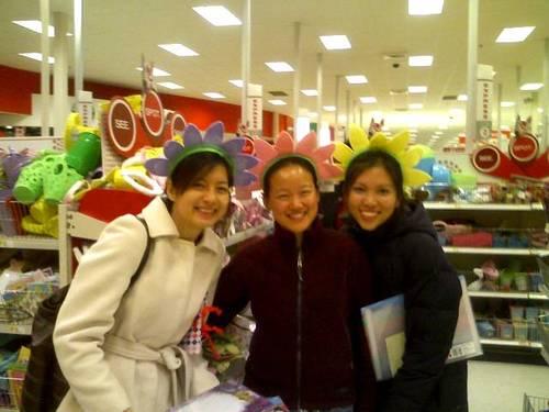 girls-at-target.jpg