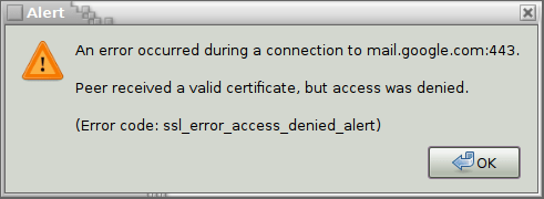 gmail-ssl-error-message.png