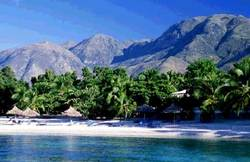 haiti-beach.jpg