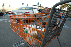 home-depot-parking-lot.jpg