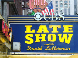 letterman-theater-facade.jpg