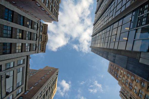 manhattan-sky.jpg