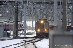 metro-north-trains.jpg