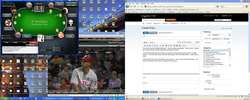 mltitask-screen.jpg