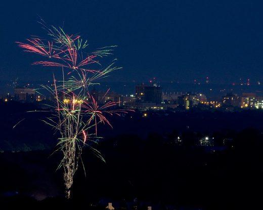 new-haven-fireworks-2.jpg