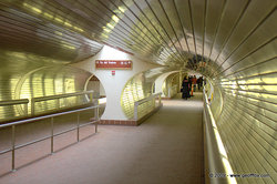 nh-train-station-underground-tube.jpg