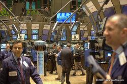 nyse-trading-floor.jpg