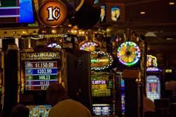 palazzo-slot-machines.jpg