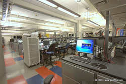 pc-magazine-lab.jpg