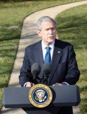 president-bush-wh-photo.jpg