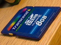 sdhc-card.jpg