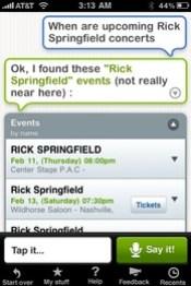 siri-rick-springfield-query.jpg
