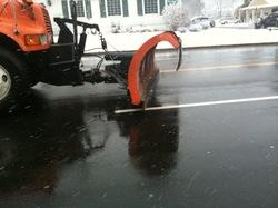 snowplow-hamden.jpg
