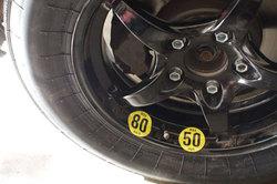 tiny-spare-tire.jpg