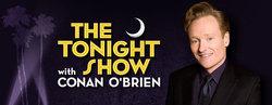 tonight_show_with_conan_obrien.jpg