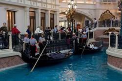 venetian-gondoliers.jpg