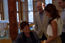 Mark-and-Melissa-with-her-grandparents
