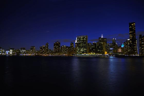 NYC-skyline-1-HDR