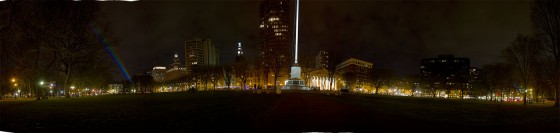 new-haven-green-lasers-pano