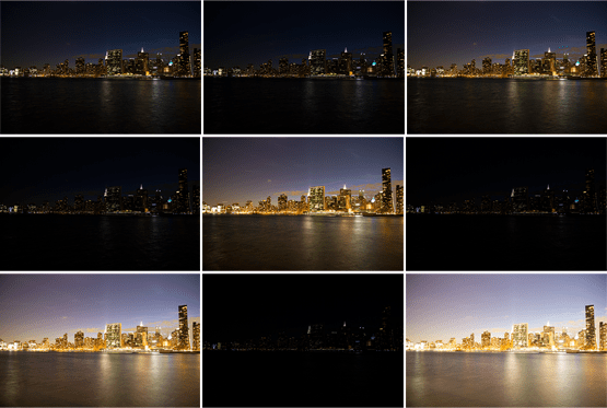 nine-skyline-shots-for-HDR