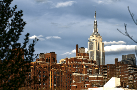 nyc-empire-from-highline-HDR