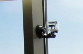 gopro-mount-on-window