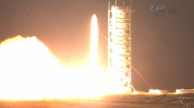 ladee_launch-TV