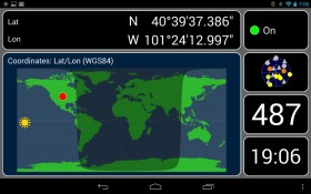 Screenshot_2013-10-06-19-06-38-w1200-h1200