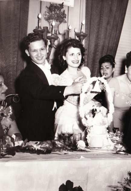 wedding-cake-w1400-h1400