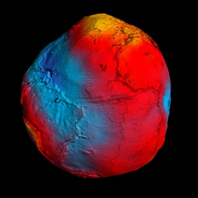 New_GOCE_geoid_node_full_image