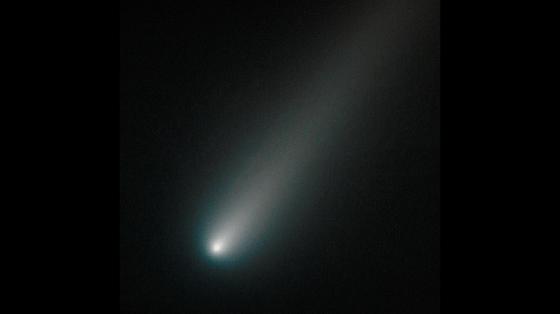 comet-ison