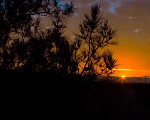 sunset-view-from-Portola-Springs