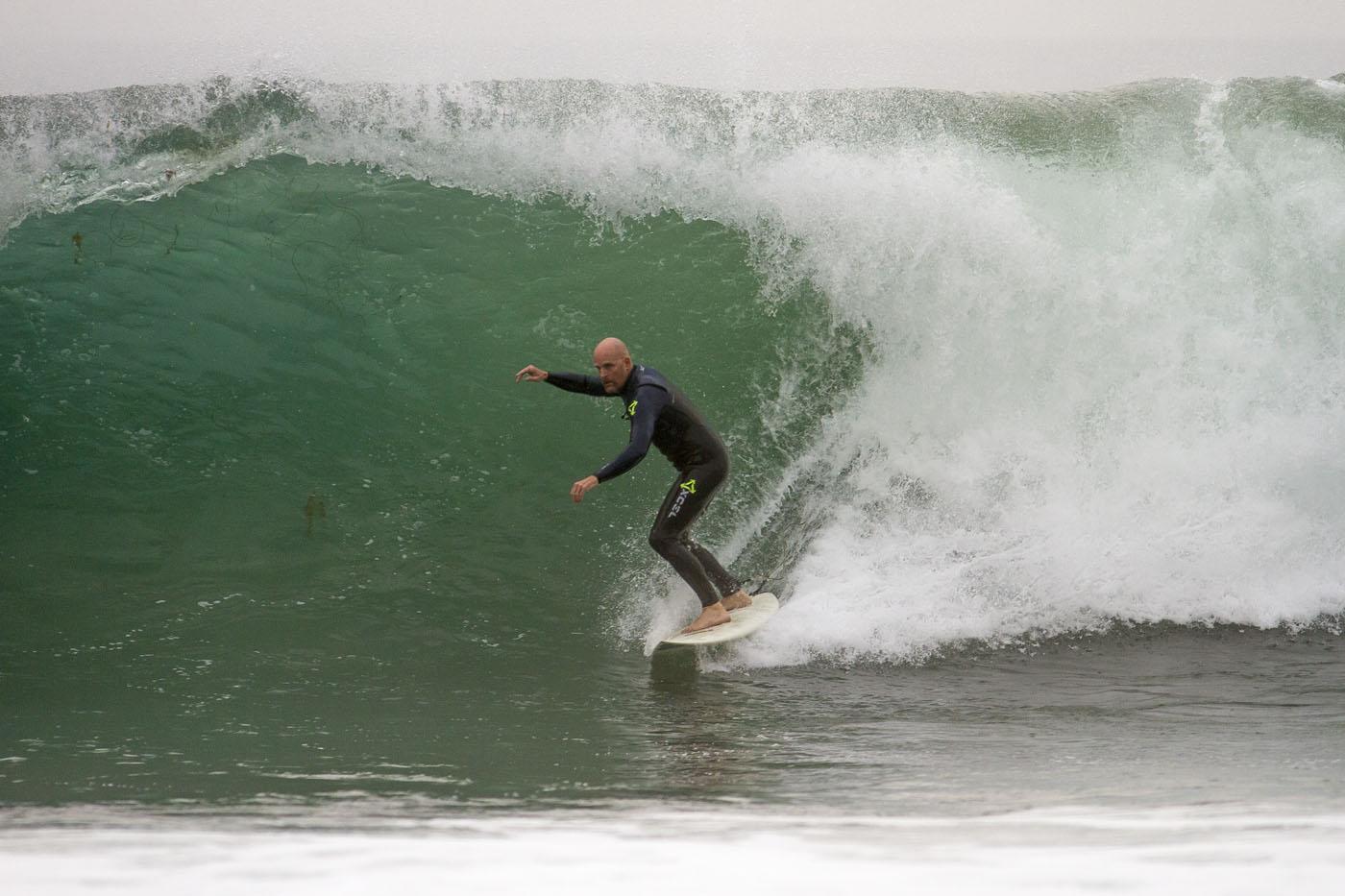 Surfing Conditions Laguna Beach
